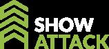 ShowAttack