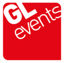gl-events-200x131